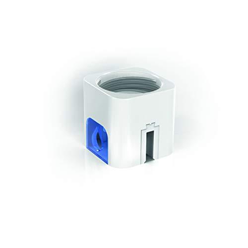 AquaGear Automatic Refill System Nachfüllautomatik Nachfüllanlage Wasserstandregulierung Niveauregulierung für Süßwasser und Meerwasser Aquarien Wasserstandsregler