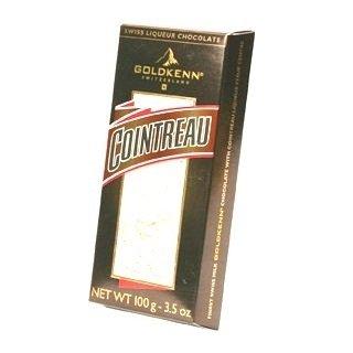 cointreau-liqueur-bar-goldkenn-100g