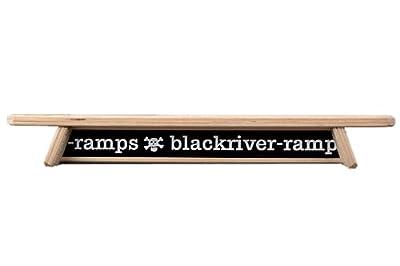 Blackriver Ramps Bench