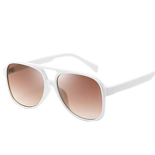 Retro Sonnenbrille Männliche Dame Toad Sunglasses Fashion Classic Hundert Sonnenbrillen