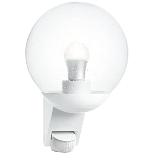 Lampe Applique Exterieur AmazonFr