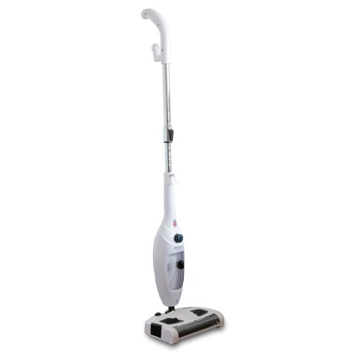 Steam Sweeper - 6 in 1