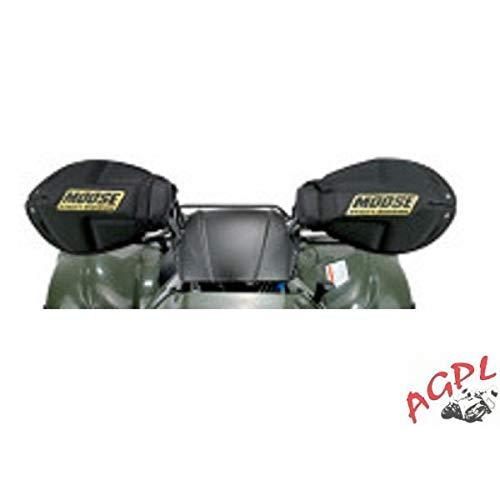 Paar Beinstulpen mit Schutz pilote-0635-0760