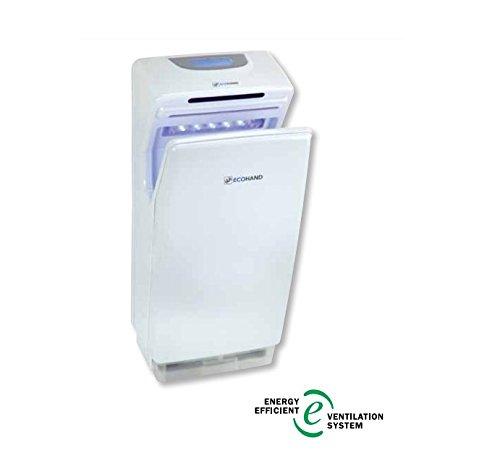 asciugamano-ecohand-con-lcd-e-rapida-asciugatura-basso-consumo-energeticoper-motore-blushless-studia