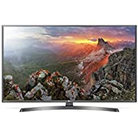 "LG 55UK6750PLD - Smart TV de 55"" LED UHD 4K (Inteligencia Artificial, HDR, WiFi)"