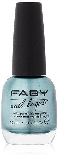 faby-nagellack-aurora-borealis-15-ml