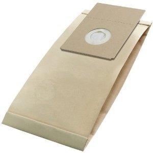 coupe-x-5sacs-poussire-pour-aspirateurs-electrolux-the-boss-powerlite-hilight-quivalent-e82sacs-papi