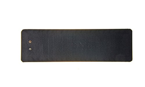 pannello-solare-flessibile-15-v-250-ma-impermeabile-pannelli-solari-cucire-o-trasformazione-su-quals