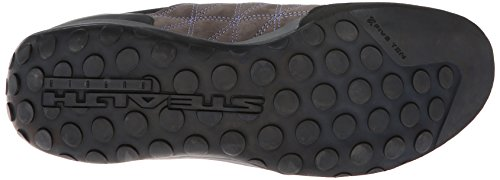 Five Ten Guide Tennie Women's - charcoal iris