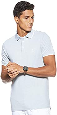Jack & Jones Men's JJEPAULOS POLO SS N