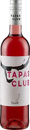Tapas-Club-Rosado-2016-trocken-6-x-075-l