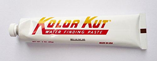 Kolor Kut BYX0B0A10412