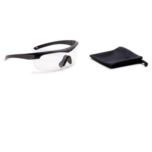 ESS Eyewear Fadenkreuz One Kit, schwarz