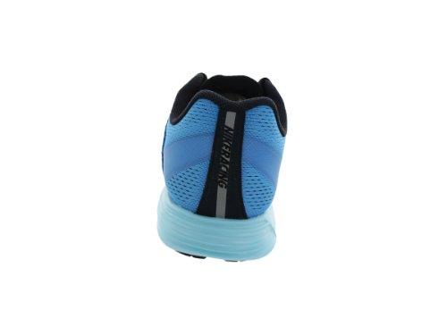 Nike Lunaracer + 3, Scarpe da corsa uomo Blu blu 41.0EU/ 26.0cm Multicolore (Multicolore)