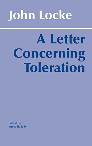 letter-concerning-toleration-hpc-classics-series-by-john-locke-1983-01-01