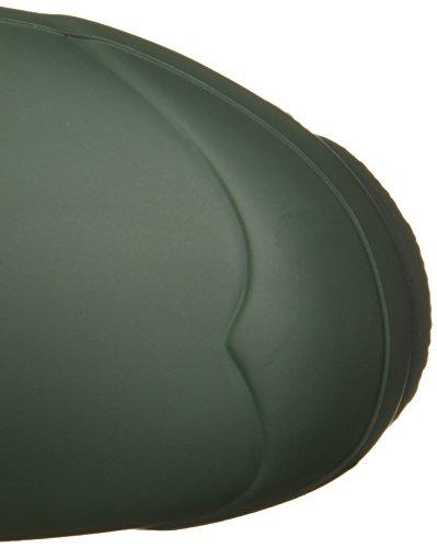 Hunter Original Tall, Bottes de Pluie femme Vert (Hunter Green)