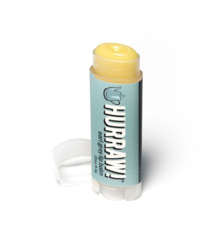 hurraw-balm-earl-grey-lip-balm-5ml-43-g