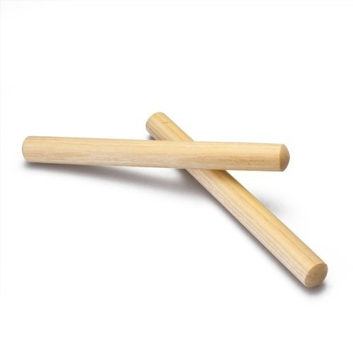 Tokou Drum Stick...