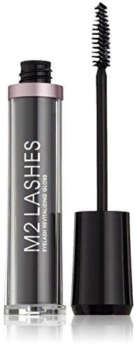 M2 Lashes, Eyelash Revitalizing Gloss