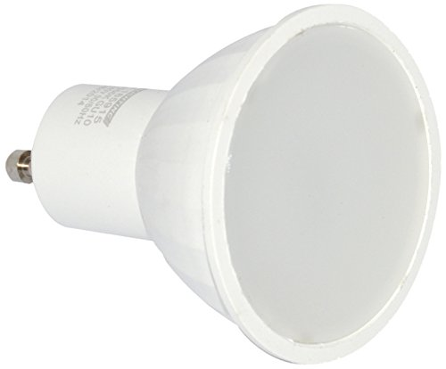 maslighting-185908-lmpara-led-gu10-6-w-3000-k