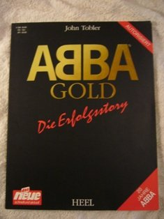 Preisvergleich Produktbild ABBA-Gold