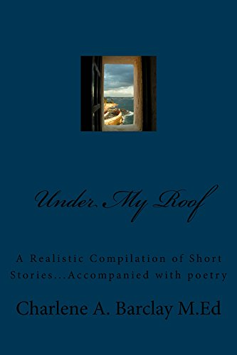 under-my-roof-english-edition