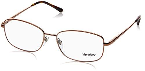 Sferoflex Sf2573 488 Occhiali da vista Eyeglasses donna 2016 Brille woman -