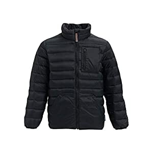 Burton Jungen Evergreen Insulator Funktionsjacke