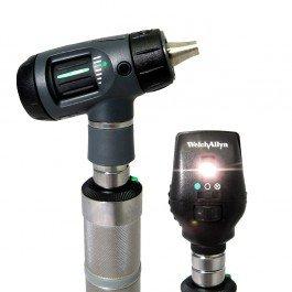 welch-allyn-prestige-diagnostic-kit-otoscope-35-v-a-pile-lr14