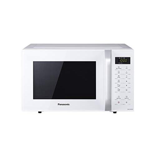 31vcolmGhPL. SS500  - AEG MSB2547D-M stainless steel Einbau-microwave with Grill