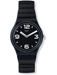 Swatch Herren-Armbanduhr GB299A