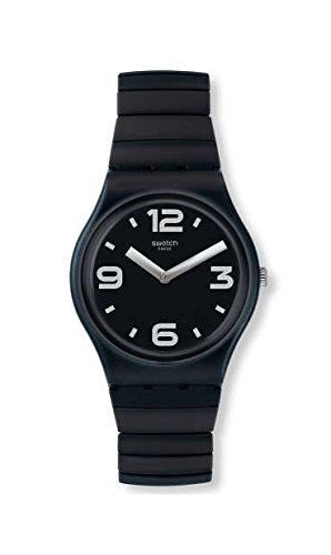 Montres Bracelet Homme - Swatch GB299B