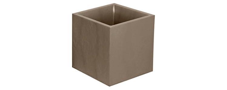 Pensili ikea pensile mobile bagno social shopping su - Ikea vasi da giardino ...