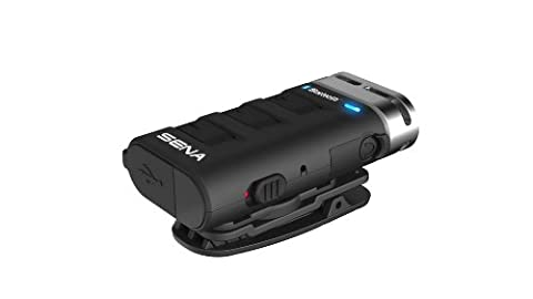 Sena BT10-01 Bluetooth Mikrofon/Sprechanlage