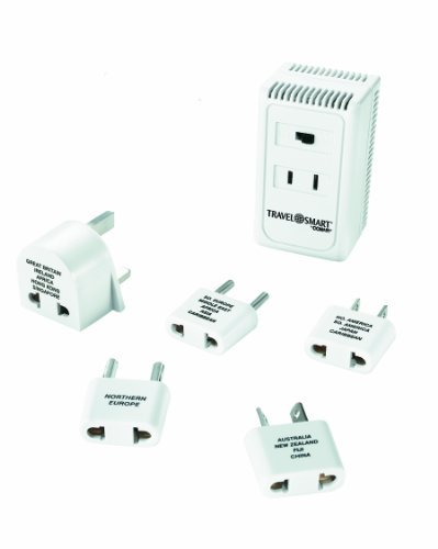 travel-smart-by-conair-high-low-1875-watt-converter-and-adapter-set-by-conair