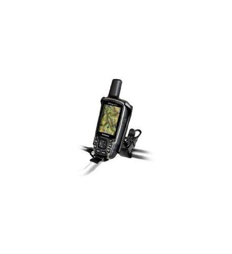 Ram-Mount EZ Befestigungsgurt für Garmin GPSMAP Serie 62/64 (RAP-SB-187-GA41) -