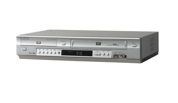 Samsung Sv Dvd 440 Dvd Player Home Cinema Tv Video