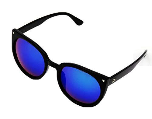Midsy Outdoor-Brille Mädchen unzerstörbar aus flexiblem Gummi ReiseSonnenbrillen Herren PolfilterIdeal Radbrille Outdoor UVDekogläser Anti-Strahlung