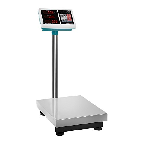 Steinberg Systems - SBS-PF-60/20