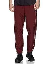 49742d61504 Reds Men s Track Pants  Buy Reds Men s Track Pants online at best ...