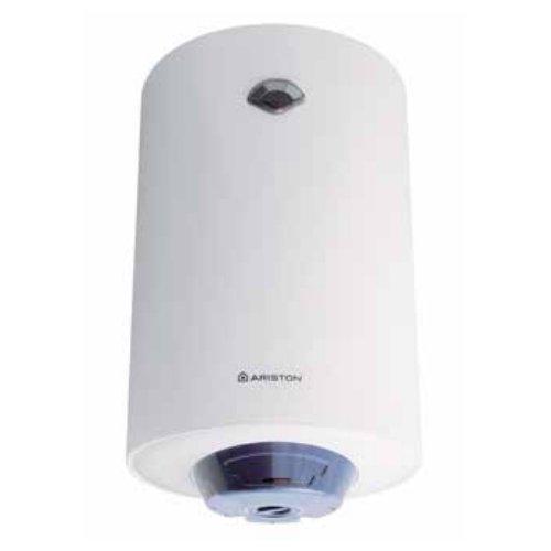 ariston-3201118-calentador-electrico-azul-r-evo-normas-eu-50-l