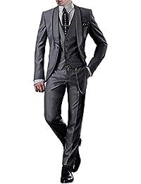 Amazon uomo Abbigliamento it sposo da abito rOrqwaf1