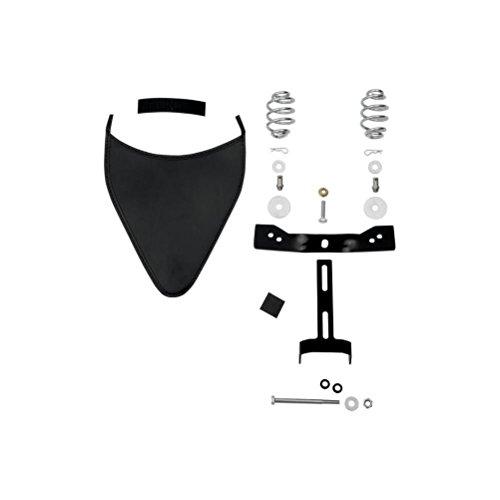 Drag Specialties kit conversione sella singola Harley Davidson Sportster 04-15