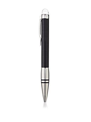 Montblanc Starwalker Kugelschreiber