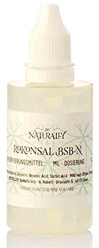 rokonsal-bsb-n-pflanzlich-transparentes-konservierungsmittel-10ml-be-naturally-zum-selbst-herstellen
