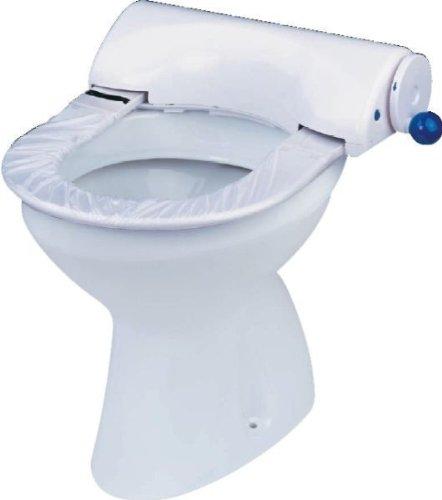 sani-seat-manual-spender