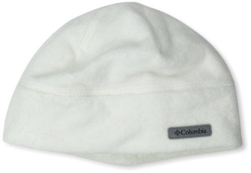 Columbia Pearl Plush II Hat Women Gr.UNI Columbia Pearl Plush