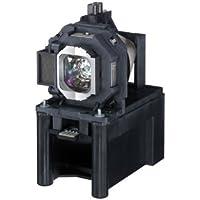 Panasonic ET-LAF100A projection lamp - projector lamps (Panasonic PT-F100 - F400, UHM) - Trova i prezzi più bassi su tvhomecinemaprezzi.eu