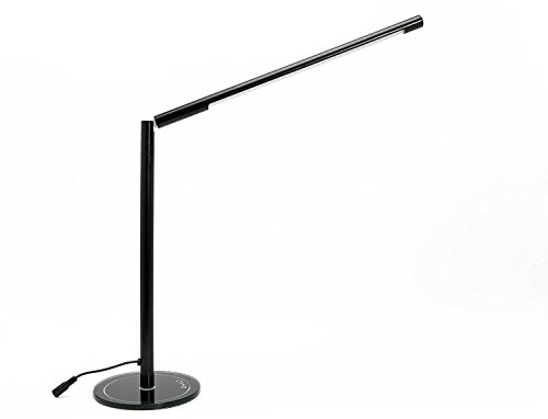 Lampada-da-Tavolo-Dimmerabile-LIHAO-5W-Lampada-da-Scrivania-a-Intensit-Variabile-48LED-Bianco-Caldo