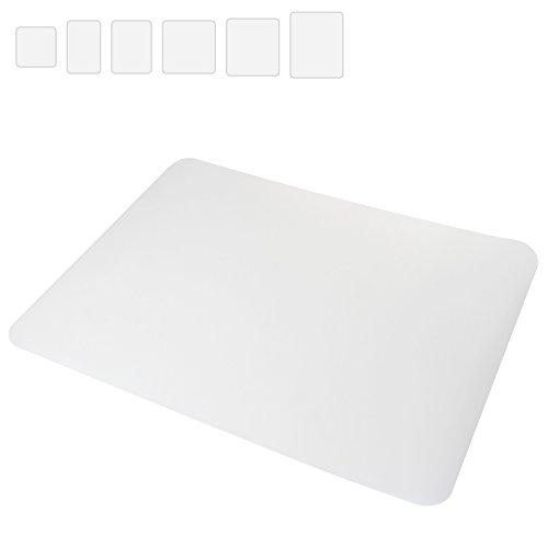 jago-tapis-protege-sol-antiderapant-pour-parquets-et-stratifies-120x90-cm-plusieurs-dimensions-au-ch